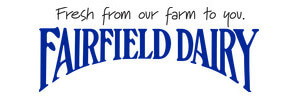 Fairfield Dairy